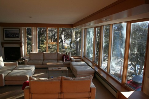 AAC_Perisher_Lounge_Room