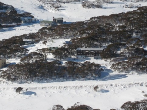 AAC_Perisher_distant_view